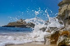 venolab / splash