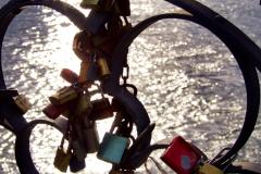 eszett / Schlüsselstell