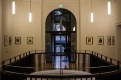 dabu / Galerie
