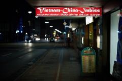 Photoauge / Vietnam