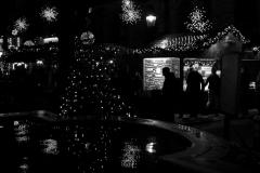 phonsography / Weihnachtsmarkt