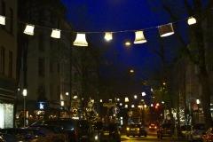 drummerlass/Lichter der Stadt