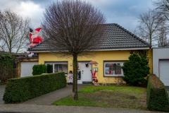 Ollo / Das Haus vom Nikolaus