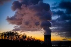 schneehaesli / Wolkenfabrik