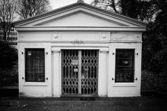 Photoauge / Das Haus