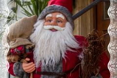 sonjahwolf / Weihnachtsmann