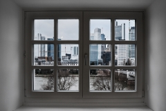 CeJot / Frankfurter Fenster
