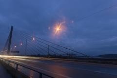 ruebyi / Brücke