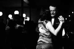John-Michael/ Tango in Halle