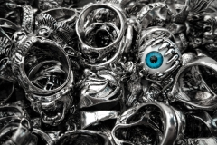phonsography / Im Blick