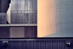 expresskasse / Heizkraftwerk