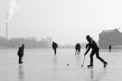 #9 Winterspiele